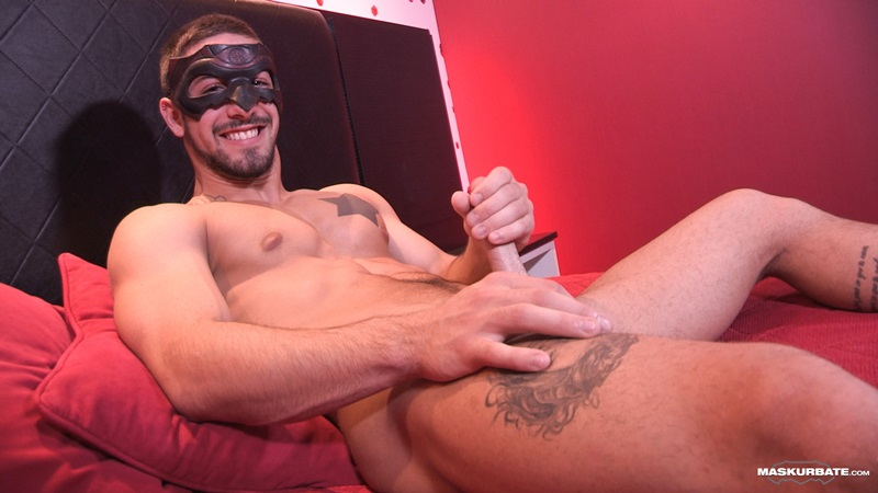 Maskurbate-sexy-naked-young-dude-Carl-ripped-six-pack-abs-muscle-boy-tattoo-thick-huge-dick-jerking-solo-massive-cumshot-jizz-stream-12-gay-porn-star-tube-sex-video-torrent-photo