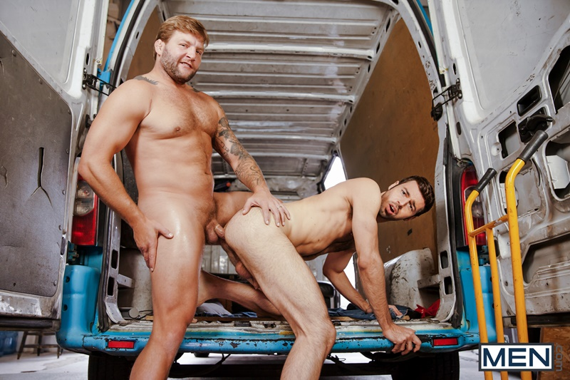 Men-com-sexy-naked-big-muscle-dudes-Colby-Jansen-hairy-chest-Dario-Beck-huge-thick-long-dick-fucking-muscled-ass-rimming-cocksucking-016-gay-porn-tube-star-gallery-video-photo