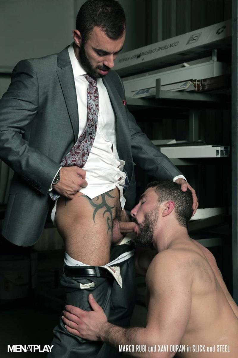 MenatPlay-hung-suited-nude-muscle-hunk-Marco-Rubi-Xavi-Duran-hard-erect-dick-bottom-boy-tight-ass-fucking-hard-on-anal-assplay-rimming-06-gay-porn-star-tube-sex-video-torrent-photo