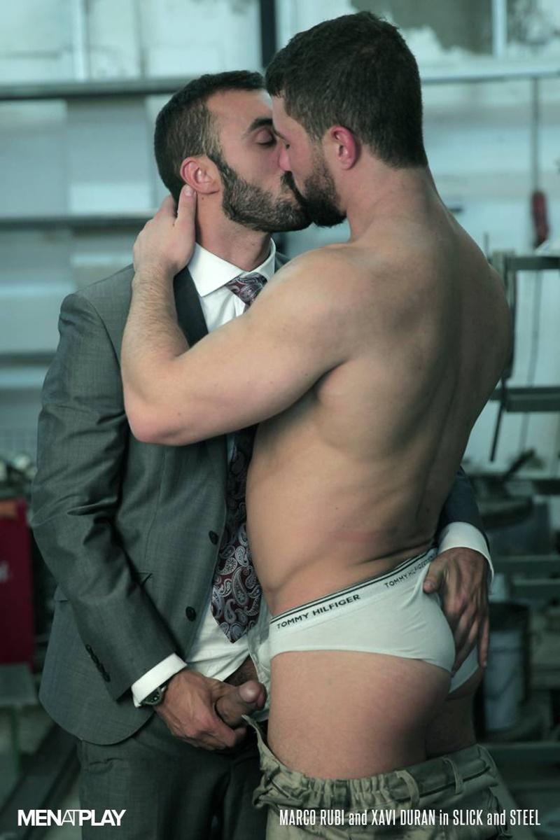 MenatPlay-hung-suited-nude-muscle-hunk-Marco-Rubi-Xavi-Duran-hard-erect-dick-bottom-boy-tight-ass-fucking-hard-on-anal-assplay-rimming-09-gay-porn-star-tube-sex-video-torrent-photo