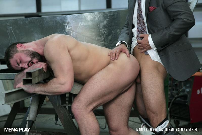 MenatPlay-hung-suited-nude-muscle-hunk-Marco-Rubi-Xavi-Duran-hard-erect-dick-bottom-boy-tight-ass-fucking-hard-on-anal-assplay-rimming-19-gay-porn-star-tube-sex-video-torrent-photo