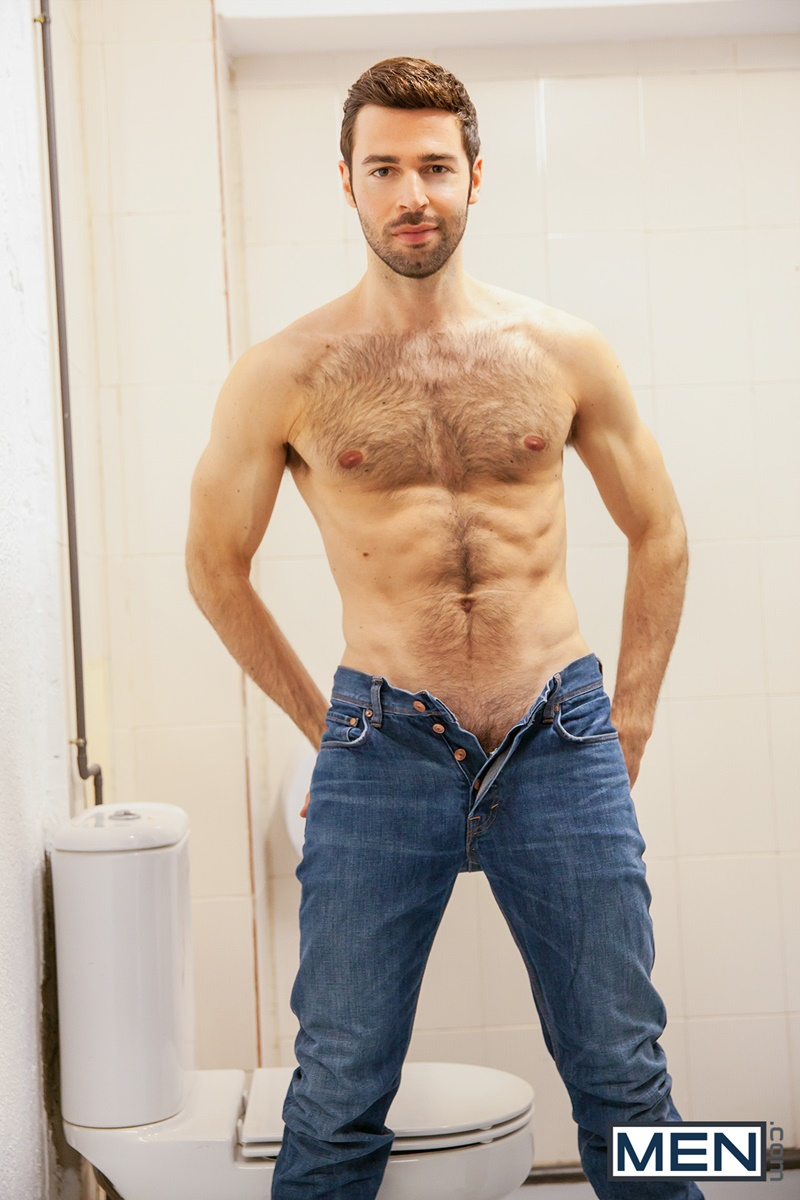 Men-com-Dario-Beck-sexy-naked-stud-horny-fuck-Massimo-Piano-tight-ass-big-trucker-thick-long-cock-doggy-style-anal-assplay-rimming-cocksucker-003-gay-porn-tube-star-gallery-video-photo