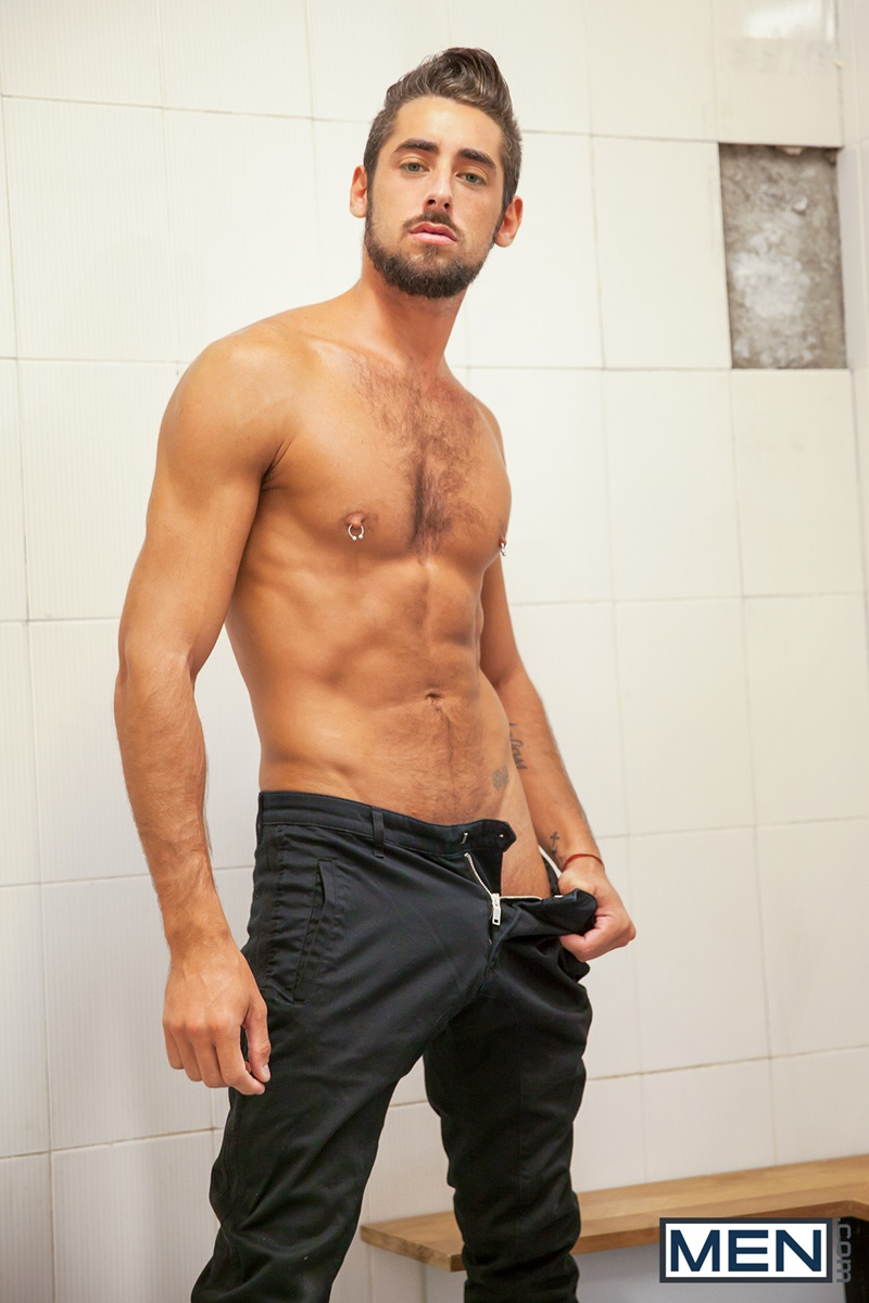 Men-com-Dario-Beck-sexy-naked-stud-horny-fuck-Massimo-Piano-tight-ass-big-trucker-thick-long-cock-doggy-style-anal-assplay-rimming-cocksucker-005-gay-porn-tube-star-gallery-video-photo