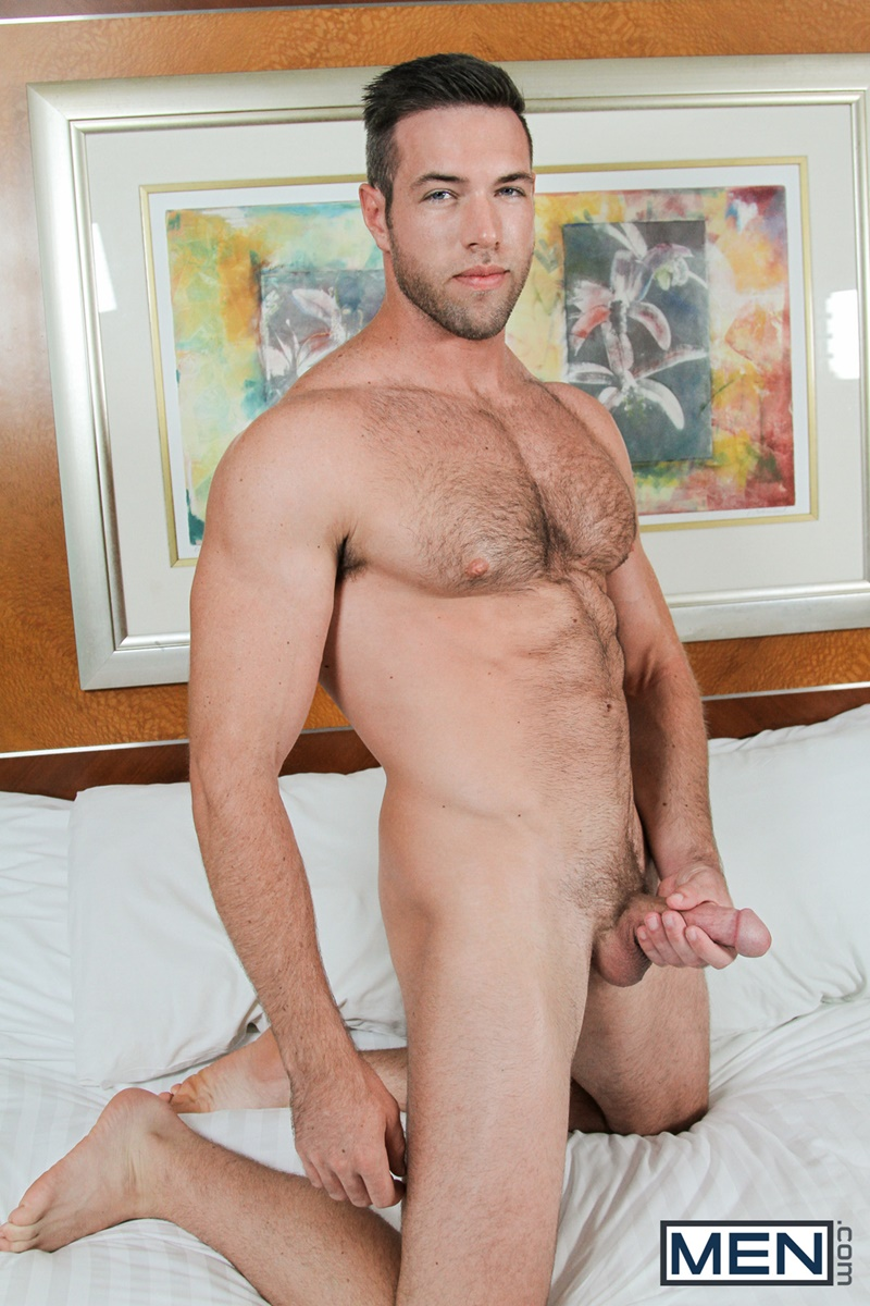 Men-com-sexy-naked-muscle-men-Johnny-Rapid-fucks-cum-out-Alex-Mecum-big-thick-large-dick-anal-rimming-assplay-cocksucker-cocksucking-008-gay-porn-sex-gallery-pics-video-photo