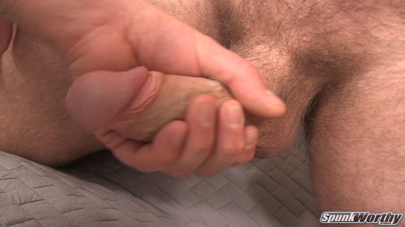 Spunkworthy-hairy-chested-young-21-year-old-Blaze-helping-hand-jerk-off-wank-happy-ending-massage-hot-nude-boy-cumshot-jizz-load-006-gay-porn-sex-gallery-pics-video-photo