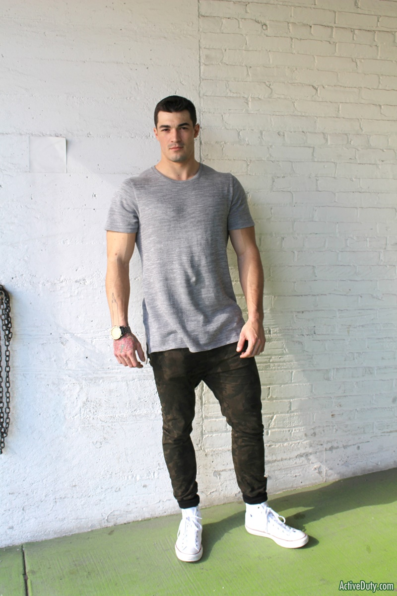 ActiveDuty-army-military-recruit-Scott-23-years-old-sexy-lean-muscle-fuck-dick-hard-ripping-biceps-six-pack-abs-handsome-young-man-naked-003-gay-porn-sex-gallery-pics-video-photo