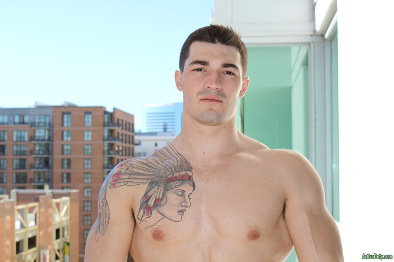 ActiveDuty-army-military-recruit-Scott-23-years-old-sexy-lean-muscle-fuck-dick-hard-ripping-biceps-six-pack-abs-handsome-young-man-naked-009-gay-porn-sex-gallery-pics-video-photo