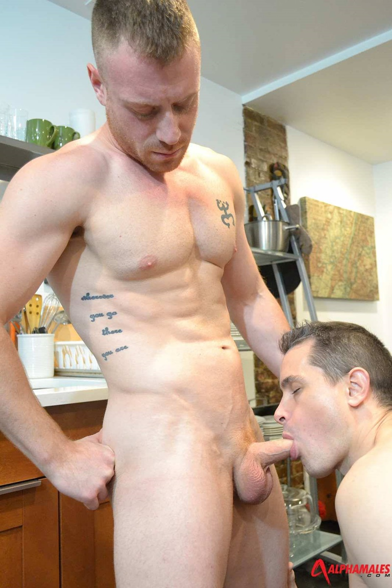 Alphamales-ginger-Red-hair-Saxon-West-dark-haired-Antton-Harri-big-thick-long-cocks-ass-rimming-fucking-young-sexy-studs-fuck-buddies-005-gay-porn-sex-gallery-pics-video-photo