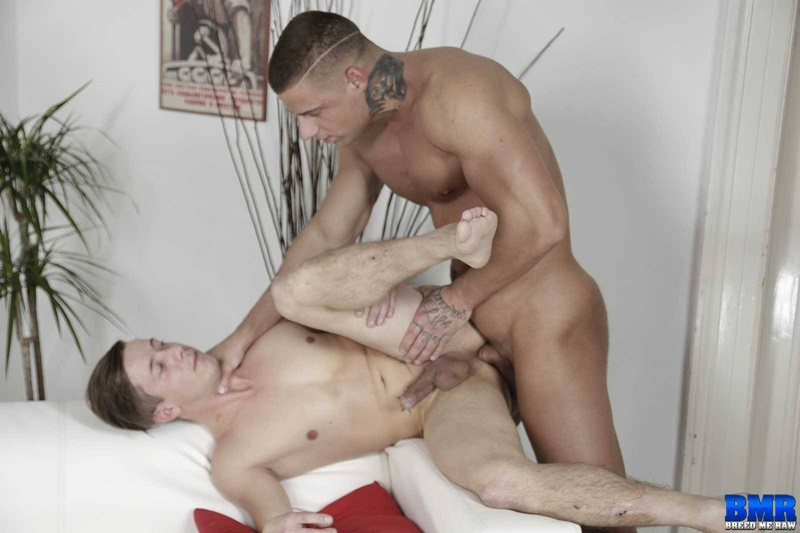 image Horny porn gay movies for eating cum and