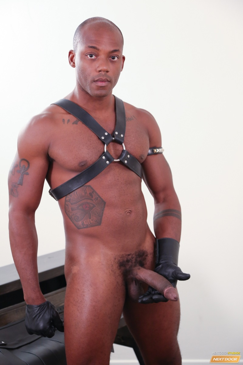 from Nikolai big black cock free gay