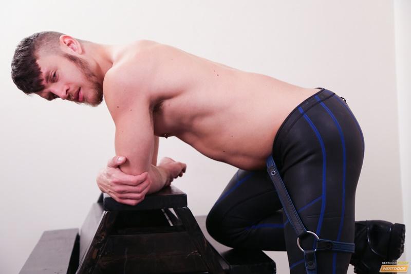 NextDoorEbony-gay-sex-leather-dudes-Caleb-King-Osiris-Blade-dungeon-master-ass-fucked-sucking-huge-stiff-black-cock-erection-massive-005-gay-porn-sex-gallery-pics-video-photo