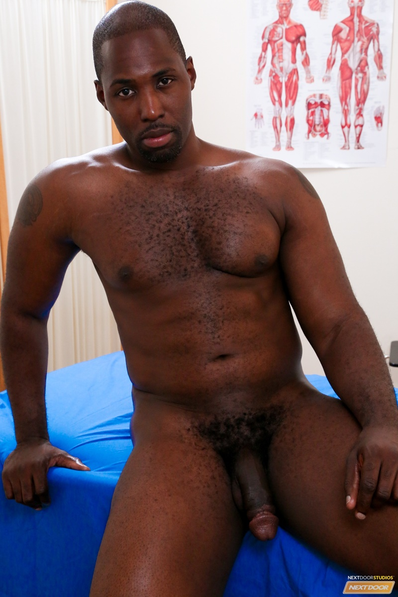 NextDoorEbony-interracial-ass-fucking-Leander-white-butt-hole-big-black-massive-dick-Nubius-strip-naked-down-anal-assplay-rimming-007-gay-porn-sex-gallery-pics-video-photo