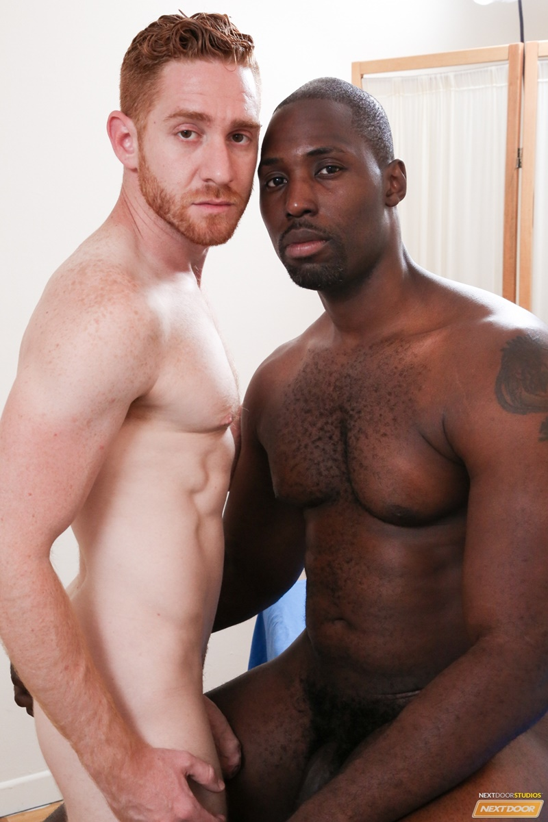 NextDoorEbony-interracial-ass-fucking-Leander-white-butt-hole-big-black-massive-dick-Nubius-strip-naked-down-anal-assplay-rimming-008-gay-porn-sex-gallery-pics-video-photo