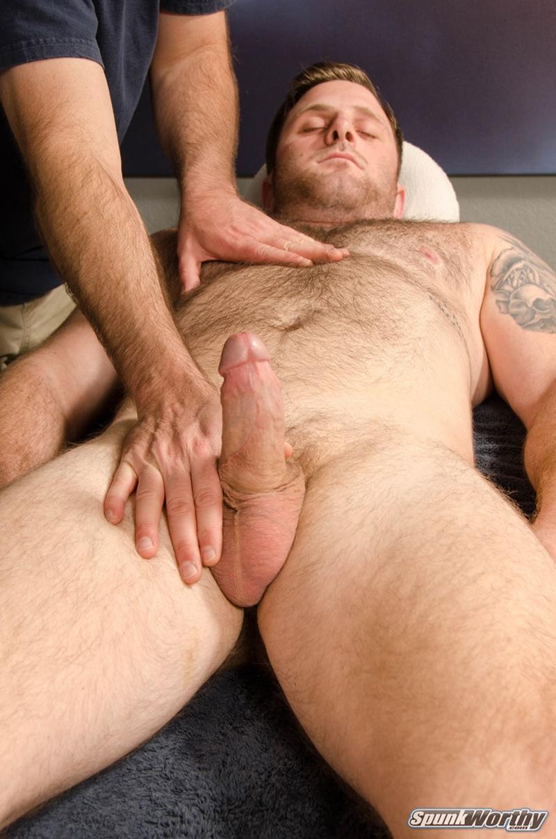 Spunkworthy-hairy-chest-tattoo-Blaze-man-on-male-massage-happy-ending-cock-sucking-ass-rimming-anal-cheeks-masseur-huge-cumshot-013-gay-porn-sex-gallery-pics-video-photo
