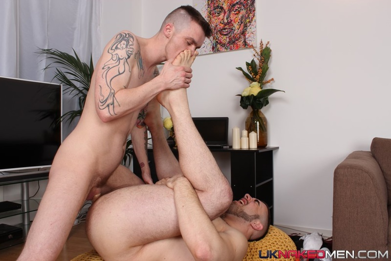 UKNakedMen-hard-buns-beefy-sexy-Arabic-lad-Kaleb-AJ-Alexander-tongue-rimming-hairy-ass-cheeks-fucking-big-thick-uncut-cock-anal-assplay-019-gay-porn-sex-gallery-pics-video-photo
