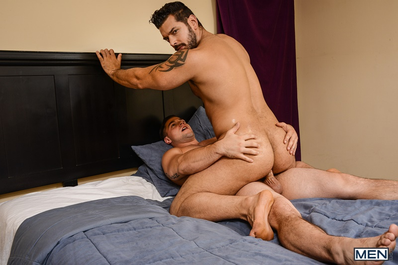 Gay hairy white anal sex movie xxx everyday 6