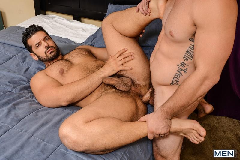 Видео секс мужчин на отдыхе