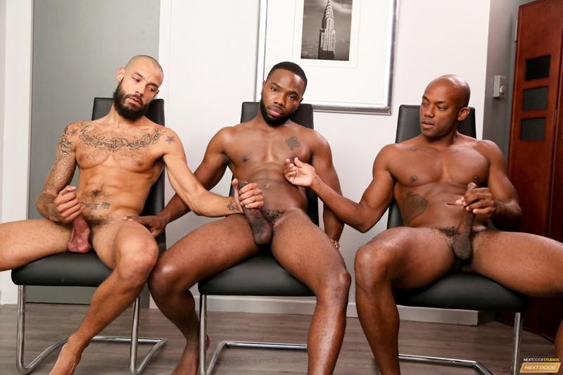 NextDoorEbony-big-black-dick-Osiris-Blade-sexy-ebony-hunk-Bam-Bam-white-guy-fucking-Dylan-Henri-interracial-tight-muscled-asshole-cocksucking-001-gay-porn-sex-gallery-pics-video-photo