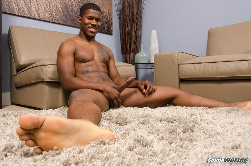 Spunkworthy-black-muscle-hunk-huge-dick-AJ-football-player-military-man-jerk-off-cum-shot-tattoo-ripped-six-pack-abs-jizz-orgasm-017-gay-porn-sex-gallery-pics-video-photo