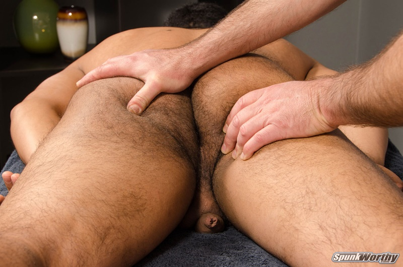 Spunkworthy-smooth-hairy-chested-Chewy-tattoo-straight-naked-hunk-jerks-big-thick-dick-sexy-young-man-cumshot-jizz-explosion-009-gay-porn-sex-gallery-pics-video-photo