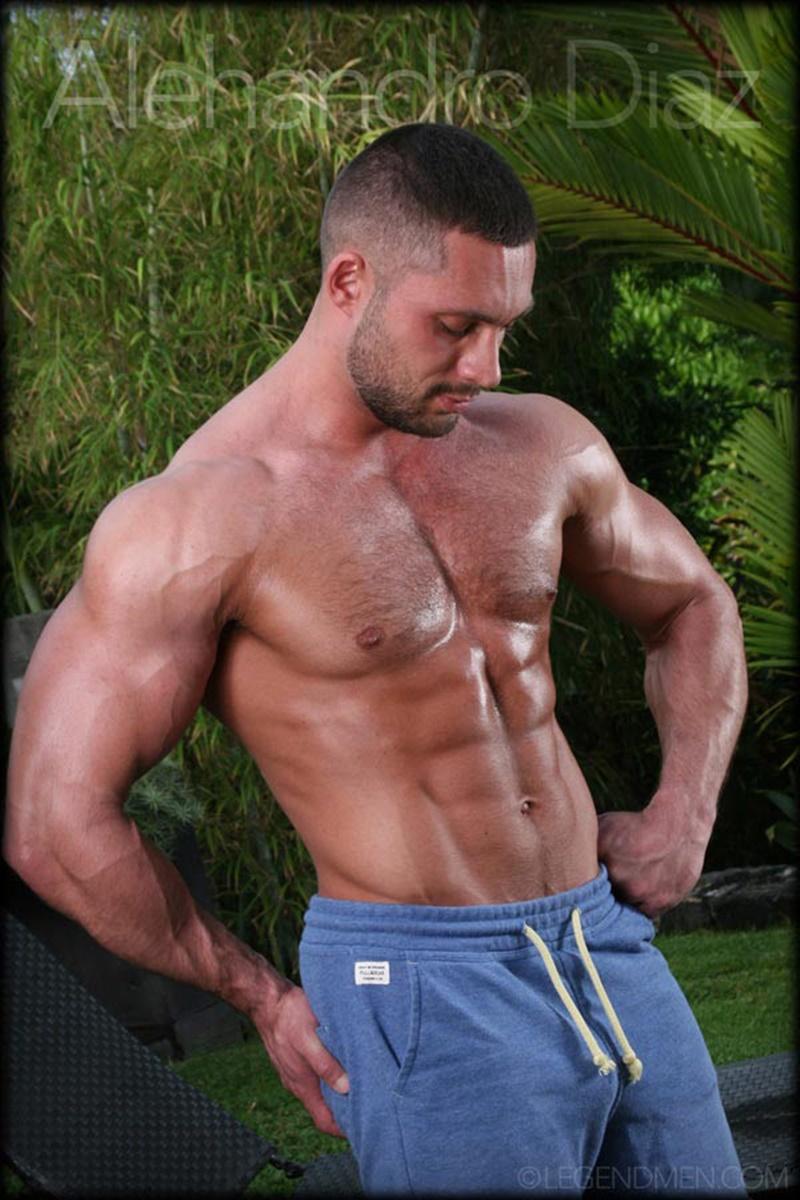 legendmen-tanned-naked-big-muscle-hunk-bodybuilder-alehandro-diaz-jerk-massive-9-inch-uncut-dick-cumshot-orgasm-big-arms-legs-012-gay-porn-sex-gallery-pics-video-photo