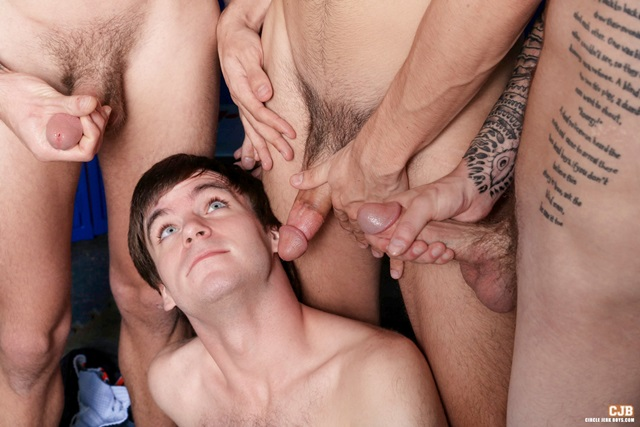 Aaron-Slate-and-Jake-Zackery-Circle-Jerk-Boys-Gay-Porn-Star-young-dude-naked-stud-nude-guys-jerking-huge-cock-cum-orgasm-010-gallery-video-photo