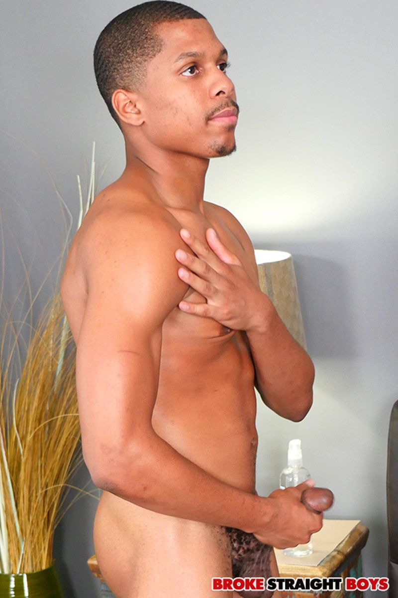 brokestraightboys-sexy-young-black-straight-boy-chaz-berling-jerks-his-huge-ebony-dick-massive-thick-cumshot-smooth-skin-bubble-ass-hole-008-gay-porn-sex-gallery-pics-video-photo