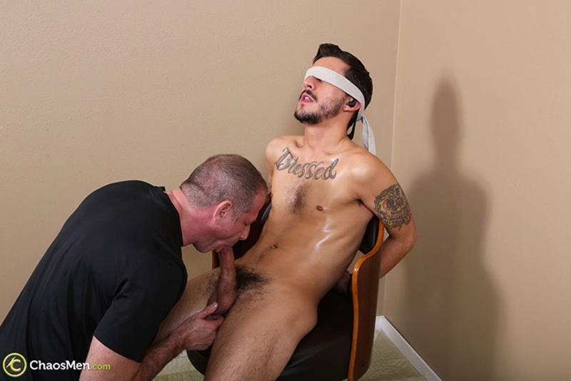 ChaosMen-Bryan-and-Devin-Dixon-Edging-Hung-Cock-Uncut-White-Guys-Pubic-Hair-Anal-Sex-Fucking-Ass-Eating-Rimming-Oral-Tattoos-009-gay-porn-video-porno-nude-movies-pics-porn-star-sex-photo
