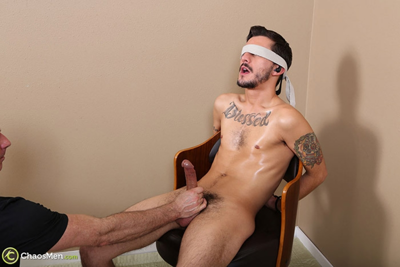 ChaosMen-Bryan-and-Devin-Dixon-Edging-Hung-Cock-Uncut-White-Guys-Pubic-Hair-Anal-Sex-Fucking-Ass-Eating-Rimming-Oral-Tattoos-010-gay-porn-video-porno-nude-movies-pics-porn-star-sex-photo
