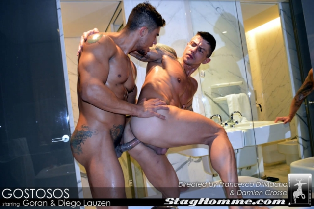 Diego-Lauzen-and-Goran-Stag-Homme-gay-porn-stars-fuck-gay-ass-fucking-gay-asshole-rimming-tattoo-muscle-hunks-07-gallery-video-photo