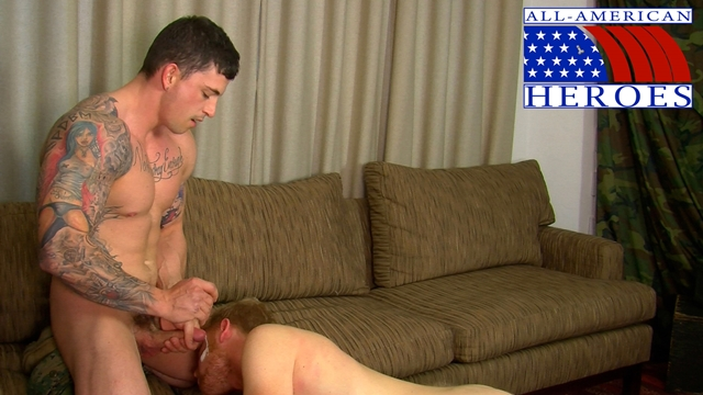 Gay-porn-pics-gallery-tube-video-02-military-cumshots-compilation-video-All-American-Heroes-nude-amateur-men-gay-porn-soldiers-sailors-firefighters-policemen-photo