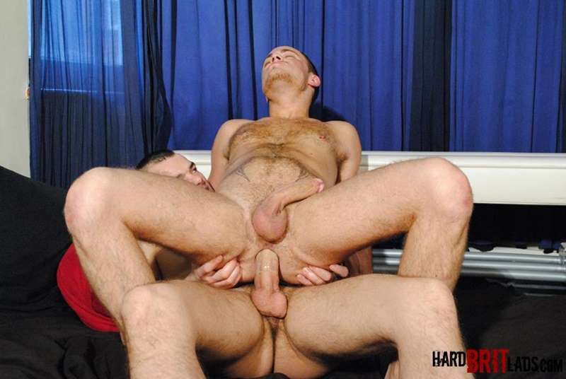 hardbritlads-sexy-naked-hard-brit-lads-hairy-chest-matt-brooks-sam-bishop-hardcore-ass-fucking-cocksucking-anal-rimming-016-gay-porn-sex-gallery-pics-video-photo
