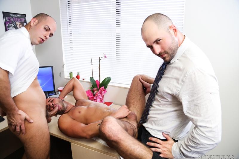 Pain clitoris stimulation