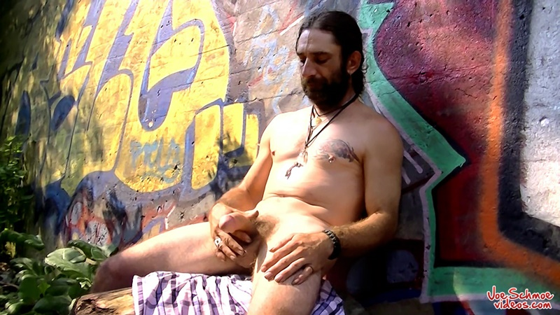 joeschmoevideos-sexy-naked-big-daddy-dude-squirell-jerking-thick-long-dick-wank-mature-older-men-hairy-chest-hunk-011-gay-porn-sex-gallery-pics-video-photo