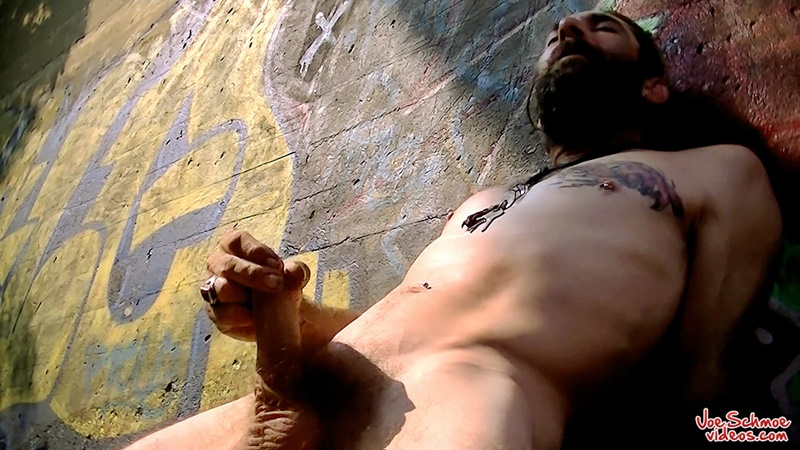 joeschmoevideos-sexy-naked-big-daddy-dude-squirell-jerking-thick-long-dick-wank-mature-older-men-hairy-chest-hunk-015-gay-porn-sex-gallery-pics-video-photo