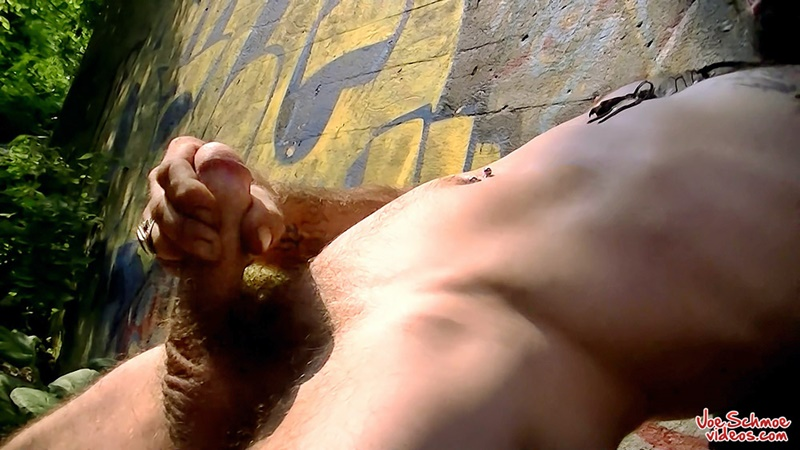 joeschmoevideos-sexy-naked-big-daddy-dude-squirell-jerking-thick-long-dick-wank-mature-older-men-hairy-chest-hunk-016-gay-porn-sex-gallery-pics-video-photo