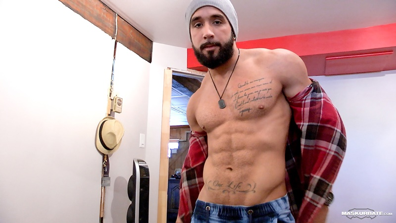 maskurbate-sexy-long-hair-nude-muscle-tattoo-hunk-zack-big-thick-large-dick-ripped-six-pack-abs-muscle-stud-cumshot-orgasm-003-gay-porn-sex-gallery-pics-video-photo