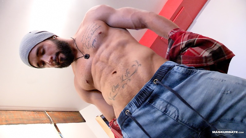 maskurbate-sexy-long-hair-nude-muscle-tattoo-hunk-zack-big-thick-large-dick-ripped-six-pack-abs-muscle-stud-cumshot-orgasm-005-gay-porn-sex-gallery-pics-video-photo
