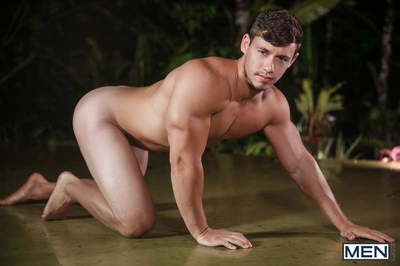 men-com-smooth-chest-naked-sexy-men-ass-fucking-hardcore-ass-fucking-tobias-fucks-colton-grey-tight-muscled-asshole-cocksucker-008-gay-porn-sex-gallery-pics-video-photo