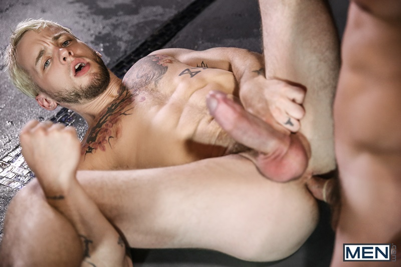 men-com-smooth-chest-naked-sexy-men-ass-fucking-hardcore-ass-fucking-tobias-fucks-colton-grey-tight-muscled-asshole-cocksucker-016-gay-porn-sex-gallery-pics-video-photo