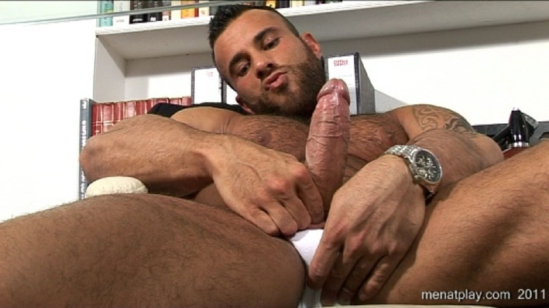 menatplay-big-muscle-hunk-gianluigi-rock-hard-muscles-stroking-nig-uncut-dick-hairy-chest-solo-jerkoff-ripped-six-pack-abs-001-gay-porn-sex-gallery-pics-video-photo