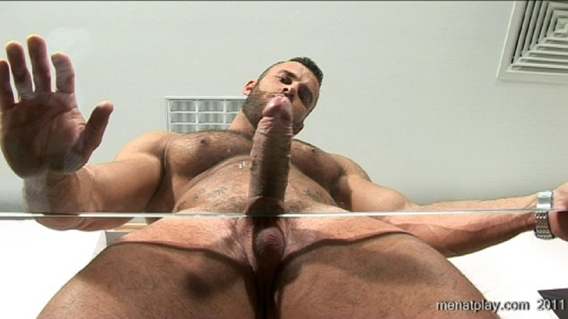 menatplay-big-muscle-hunk-gianluigi-rock-hard-muscles-stroking-nig-uncut-dick-hairy-chest-solo-jerkoff-ripped-six-pack-abs-021-gay-porn-sex-gallery-pics-video-photo
