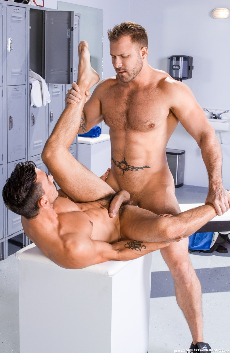 RagingStallion-locker-room-cock-sucking-ass-fucking-Austin-Wolf-Adam-Avery-jock-strap-hard-prick-anal-assplay-rimming-naked-sports-men-013-gay-porn-sex-gallery-pics-video-photo