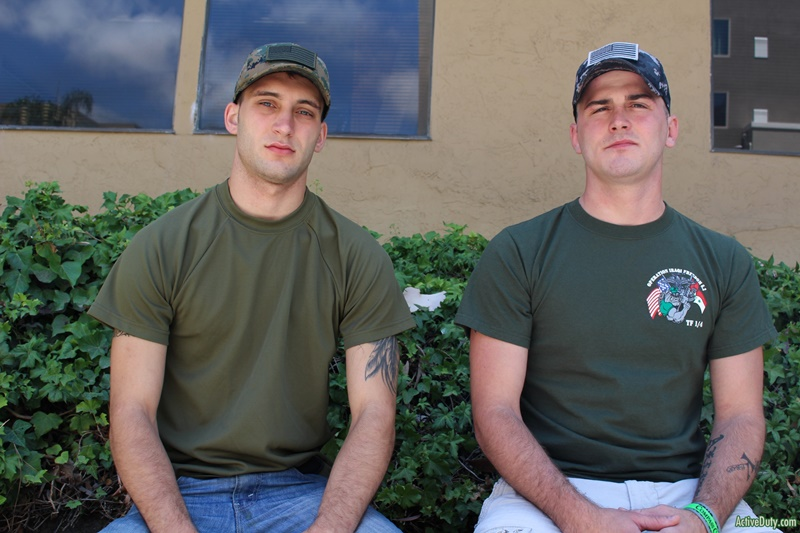 activeduty-sexy-young-military-naked-men-ricky-stance-huge-dick-fucks-scott-millie-tight-muscle-asshole-anal-rimming-straight-hunks-001-gay-porn-sex-gallery-pics-video-photo