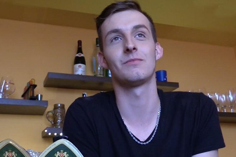 czechhunter-czech-hunter-274-young-naked-czech-boy-dude-gay-for-pay-ass-fucking-rimming-dick-sucking-cocksucker-first-time-002-gay-porn-sex-gallery-pics-video-photo