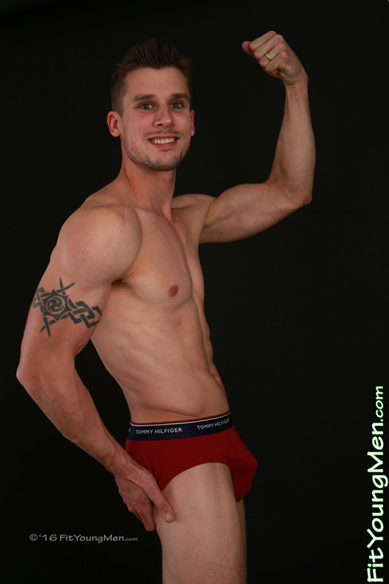 fityoungmen-sexy-nude-footballer-dude-ellis-mann-straight-big-thick-large-british-young-uncut-dick-foreskin-solo-jerk-off-002-gay-porn-sex-gallery-pics-video-photo