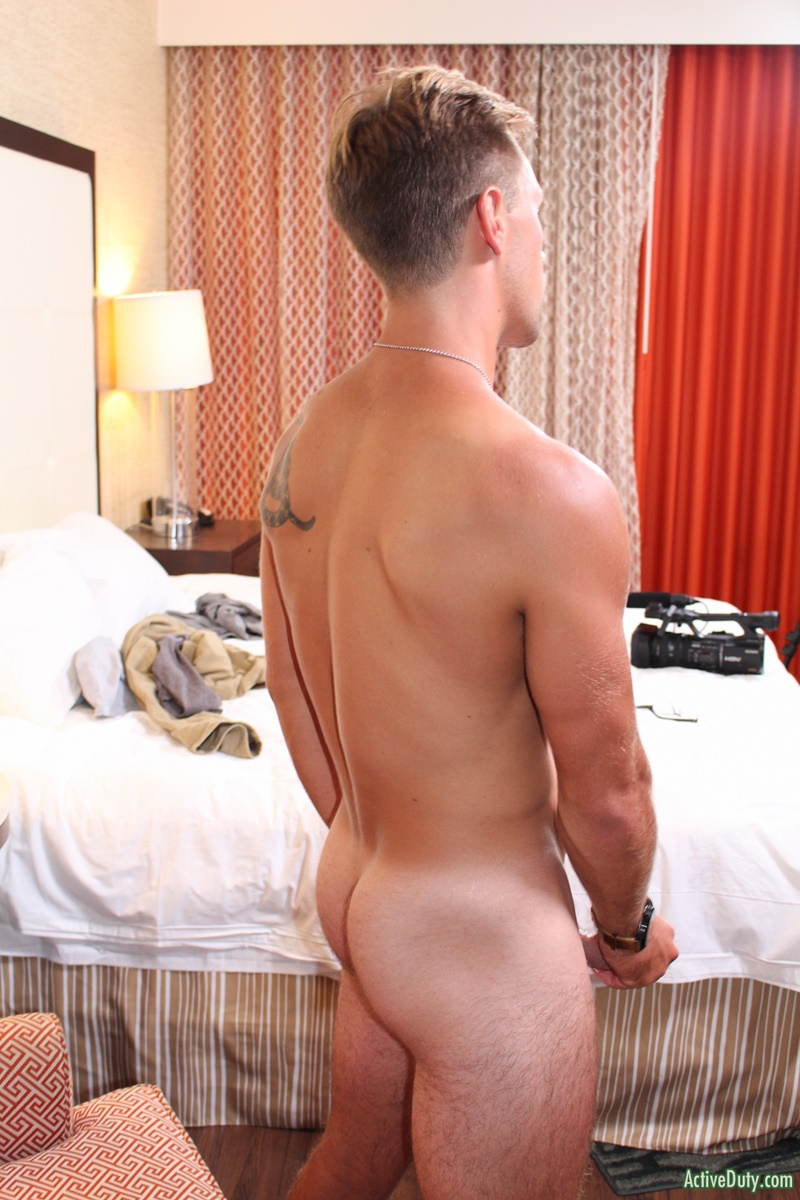 activeduty-sexy-naked-army-boy-military-young-man-tristan-large-big-cock-solo-jerk-off-masturbating-dude-tanned-muscle-hunk-006-gay-porn-sex-gallery-pics-video-photo