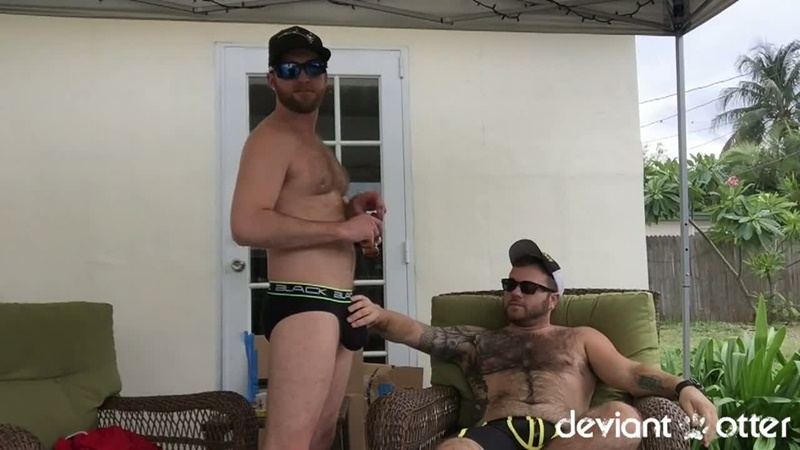 deviantotter-sexy-hairy-chest-young-sub-cub-naked-dude-devin-totter-tattoo-inked-big-large-dick-sucking-cocksucker-anal-rimming-001-gay-porn-sex-gallery-pics-video-photo