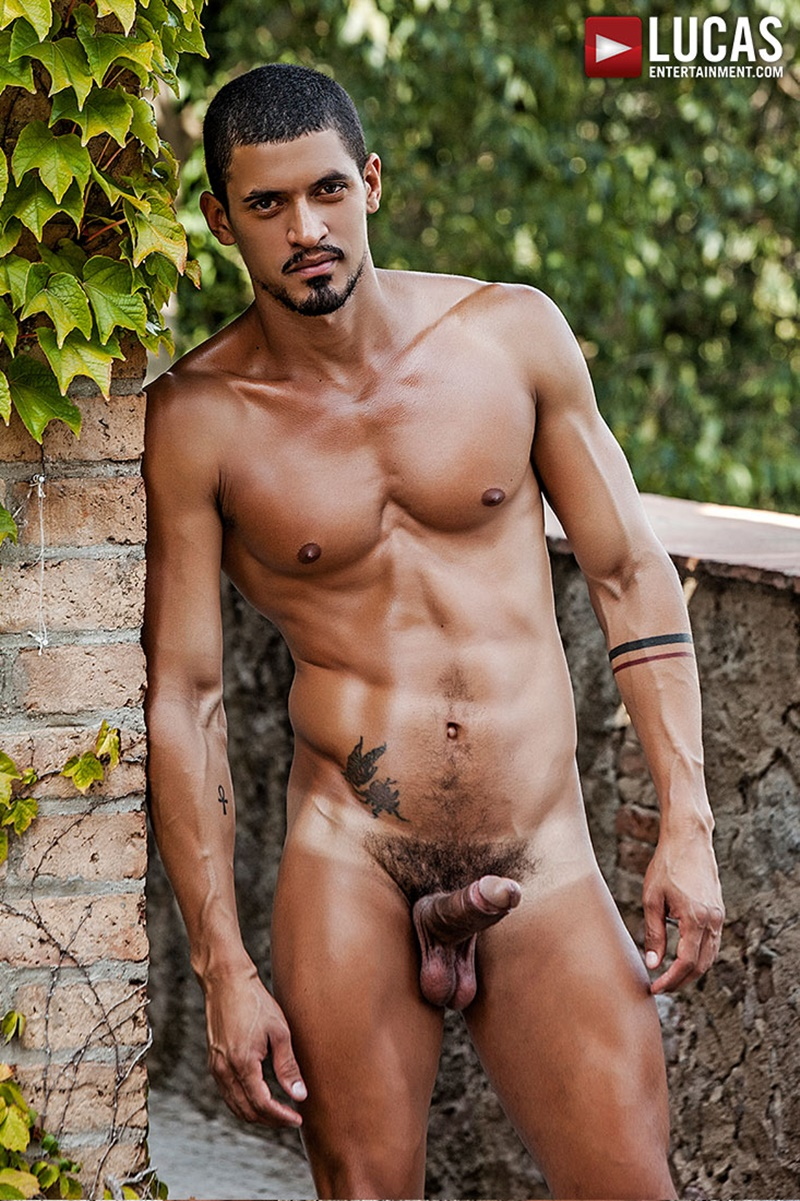 lucasentertainment-hot-naked-big-tattoo-muscle-men-zander-craze-jacen-zhu-wolf-rayet-bottom-boy-ibrahim-moreno-double-penetration-002-gay-porn-sex-gallery-pics-video-photo