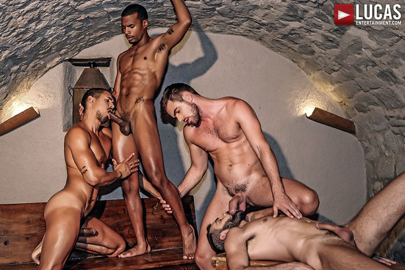 lucasentertainment-hot-naked-big-tattoo-muscle-men-zander-craze-jacen-zhu-wolf-rayet-bottom-boy-ibrahim-moreno-double-penetration-012-gay-porn-sex-gallery-pics-video-photo
